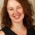 Anna Wolfe  profile picture