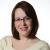 Michal Christine  Escobar  profile picture